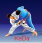 KeDa Sport